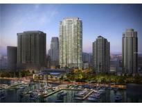 View 100 1St Ave N # 1804 St Petersburg FL