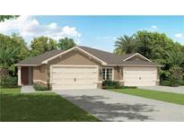 View 8099 Pine Crest St Seminole FL