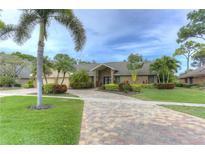 View 8541 Bardmoor Pl Seminole FL