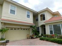 View 12861 Darby Ridge Dr Tampa FL