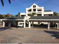 View 722 Pinellas Bayway S # 104 Tierra Verde FL