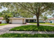 View 8755 Merrimoor Blvd E Seminole FL