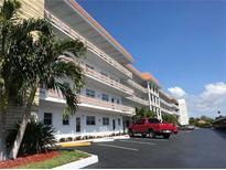 View 3128 S 59Th St # 310 Gulfport FL