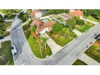 View 14280 82Nd Ave Seminole FL