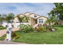 View 320 7Th Ave N Tierra Verde FL