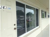 View 4032 57Th St N # 263 Kenneth City FL