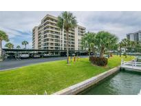 View 1651 Sand Key Estates Ct # 13 Clearwater Beach FL