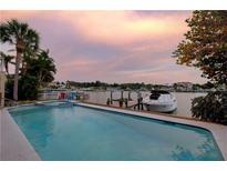 View 33 N Pine Cir Belleair FL