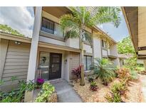 View 1814 Cypress Trace Dr Safety Harbor FL