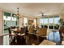 View 1325 Snell Isle Blvd Ne # 306 St Petersburg FL