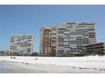 View 17900 Gulf Blvd # 11E Redington Shores FL