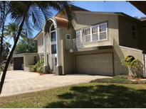 View 155 Carlyle Dr Palm Harbor FL