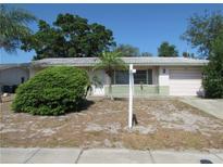 View 2082 N Keene Rd Clearwater FL