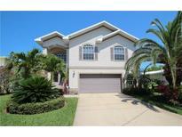 View 510 161St Ave Redington Beach FL