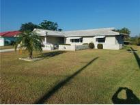 View 4232 Headsail Dr New Port Richey FL