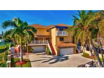 View 12400 Capri Cir N # 2 Treasure Island FL