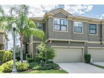 View 7677 Caponata Blvd Seminole FL