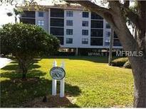 View 1806 Mariner Dr # 215 Tarpon Springs FL