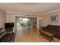 View 845 S Gulfview Blvd # 202 Clearwater Beach FL