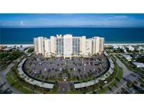 View 880 Mandalay Ave # C1113 Clearwater Beach FL