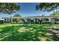 View 11200 102Nd Ave # 116 Seminole FL