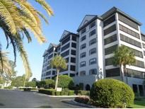 View 14810 Rue De Bayonne # 2F Clearwater FL