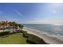 View 16700 Gulf Blvd # 326 North Redington Beach FL