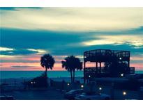 View 3820 Gulf Blvd # 107 St Pete Beach FL