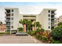 View 19931 Gulf Blvd # D1 Indian Shores FL