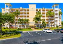 View 7296 Marathon Dr # 404 Seminole FL
