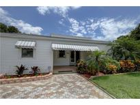 View 37 160Th Ct Redington Beach FL