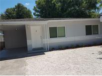 View 4720 38Th Ave N St Petersburg FL