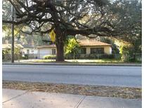 View 806 W Linebaugh Ave Tampa FL