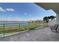 View 7963 Sailboat Key Blvd S # 101 South Pasadena FL