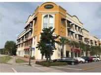 View 300 E State St # 208 Oldsmar FL