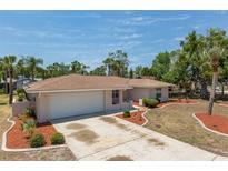 View 5471 Nimitz Rd New Port Richey FL