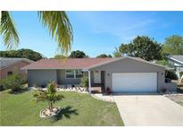 View 10916 127Th Ave Largo FL