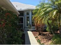 View 7114 52Nd Dr E Bradenton FL