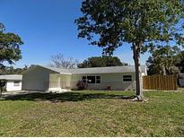 View 2912 Fountainhead Dr Largo FL