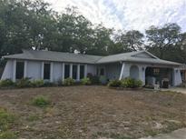 View 1826 Lillian Ave Tarpon Springs FL