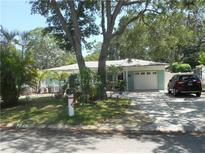 View 9936 55Th Ave N St Petersburg FL