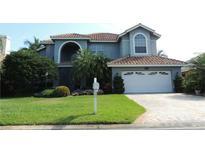 View 1161 Darlington Oak Dr Ne St Petersburg FL