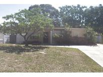 View 10947 109Th Ln Seminole FL
