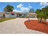 View 8164 127Th St Seminole FL
