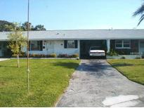 View 5002 Springwood Ave N Pinellas Park FL