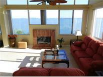 View 5153 Isla Key Blvd S # 417 St Petersburg FL