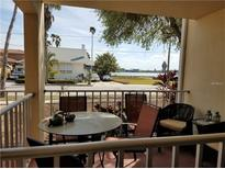 View 1700 Pass A Grille Way # 3 St Pete Beach FL