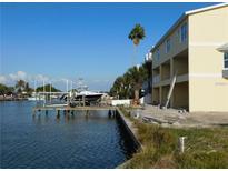 View 100 Windrush Blvd # 2 Indian Rocks Beach FL