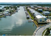 View 100 Windrush Blvd # 2 Indian Rocks Beach FL