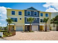 View 100 Windrush Blvd # 3 Indian Rocks Beach FL